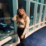 amanda - @amanda.fawcett11 - Instagram