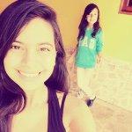 @amanda_flippin - Instagram