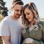 Amanda Flook (Byron) 🌻 - @mandapanda715 - Instagram