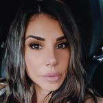 Amanda Gervasi - @ajane85 - Instagram