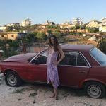 amanda louise gladbjerg ☾ - @amanda_glad - Instagram