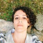 Amanda Glassman - @aglasswoman - Instagram