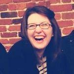Amanda Glatfelter - @amandaglatfelter - Instagram