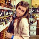 Amanda Glaze - @akglaze - Instagram