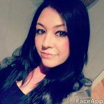 Amanda Glazier ™ - @missmandy.3 - Instagram