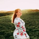 Amanda Gossert - @gossertamanda - Instagram