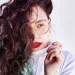 Amanda Grílli - @lirawz - Instagram