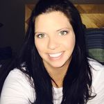 Amanda Hazelbaker Bean - @mandih_vinson - Instagram
