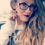 Amanda  Herbert - @dammit_amanda_ - Instagram