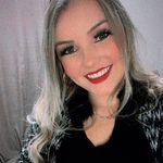 Amanda - @amanda_herber_ - Instagram
