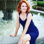 Amanda Hildreth - @amanda.hildreth - Instagram
