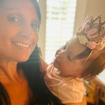 Amanda Hiles - @amanda.hiles - Instagram