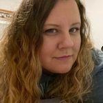 Amanda Hinen - @mommy_dearest24 - Instagram