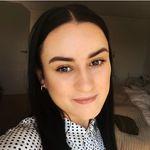 Amanda Hughson - @adhughson - Instagram