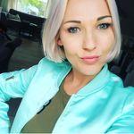 Amanda Huisman - @amandahtje - Instagram