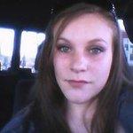 Amanda Hulsman - @amandahulsman - Instagram