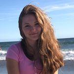 Amanda Hungerford - @_amandahungerford_ - Instagram