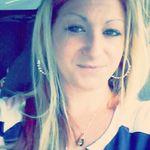 Amanda Iacometta - @manda.iacometta - Instagram