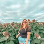 Amanda Kline - @amaanda.grace - Instagram