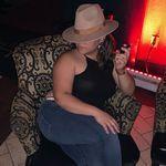 Amanda Lachica - @lachicahealthylife - Instagram