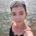 Amanda Lack - @amandasroadtomd - Instagram