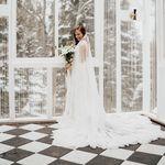 Amanda Lagman - @ohanastone22 - Instagram