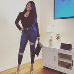 Amanda Laureano - @amandalaureano21 - Instagram