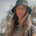 Amanda Loder - @wilder_and_mommy - Instagram
