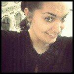 Amanda Luffman - @babygotti_igotyou - Instagram