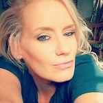 Amanda Lyttle - @amandamyluv - Instagram