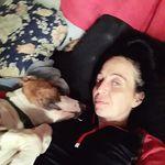 Amanda Maenner - @amanda82111 - Instagram