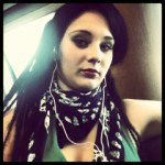 Amanda Manner - @remanda92 - Instagram