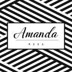 𝑨𝒎𝒂𝒏𝒅𝒂 - @amandamodatienda - Instagram