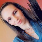 Amanda Moats - @e3virgo - Instagram