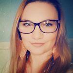 Amanda Modlin-Mincks - @ajmincks - Instagram