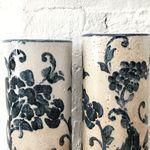 Amanda Moffat Pottery - @amandamoffatpottery - Instagram