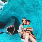 Amanda Montalvo - @_amen_duh_ - Instagram