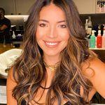 Amanda Monteiro - @amanda__mon - Instagram