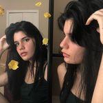 Amanda Montes de Oca - @amandamontesdeoca - Instagram