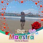Amanda Montesdeoca de Baque - @montesdeocadebaque - Instagram