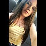 Amanda Monteverde - @monteverde.amanda - Instagram