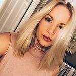 Amanda Moriarty - @amandamoriarty_ - Instagram