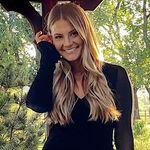 Amanda Moriarty - @uhmanduhhhhhhh - Instagram