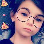 Amanda Moskwa - @amandamoskwa - Instagram