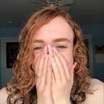 Amanda Moskwa - @amanda_lynn_spammmm - Instagram