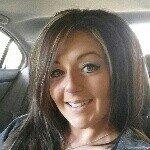 Amanda Motley - @amandastaley19 - Instagram