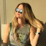 Amanda Mottola - @hairenchantress - Instagram