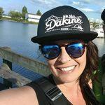 Amanda Mottola - @amandamottola - Instagram