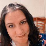 Amanda Moulton - @silv3rnurse - Instagram