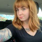 Amanda Murley - @amandamurley - Instagram